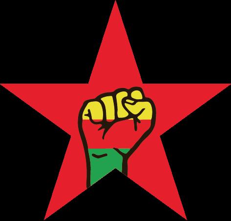 Widerstandsvernetzung